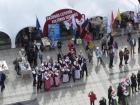 Mažųjų Lietuvos kultūros sostinių 2018 dienos Vilniuje